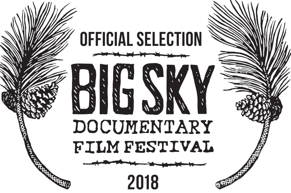 BSDFF PINE LAURELS 2018_preview-1.png