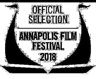 AnnapolisFilmFestLaurel.png