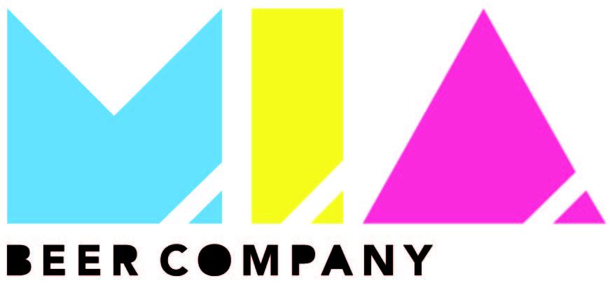 MIA-logo-color-01.jpg
