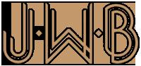 wakefieldbrew_logo_header.png