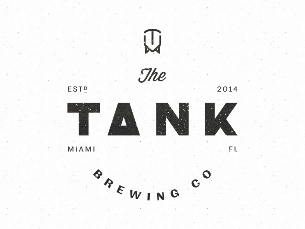 the_tank_brewing_co..jpg