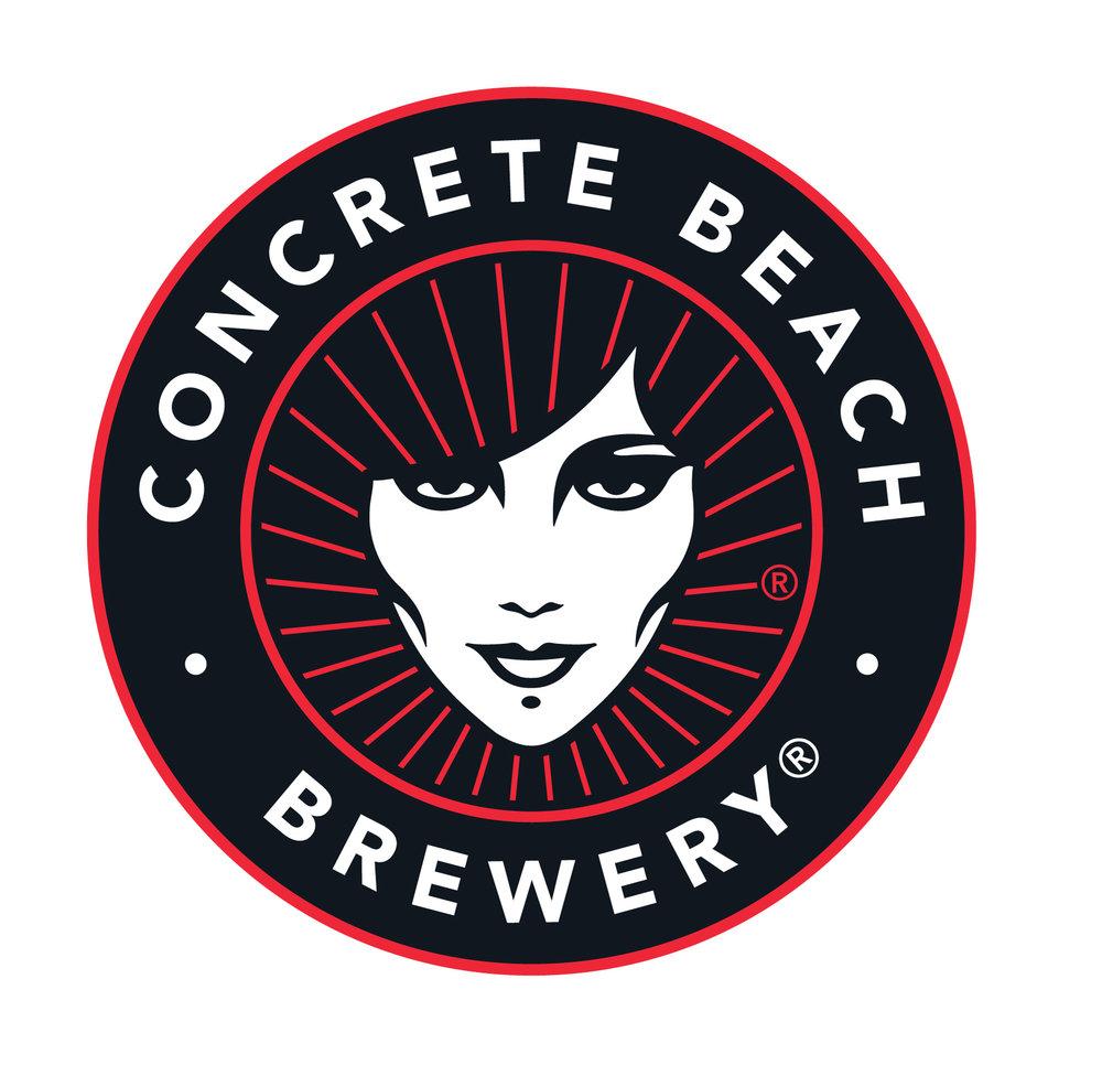 CBB-Logo-Circle-ThreeColor.jpg