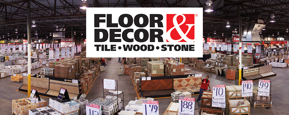 Largest In-Stock Selection. Lowest Prices, Everyday