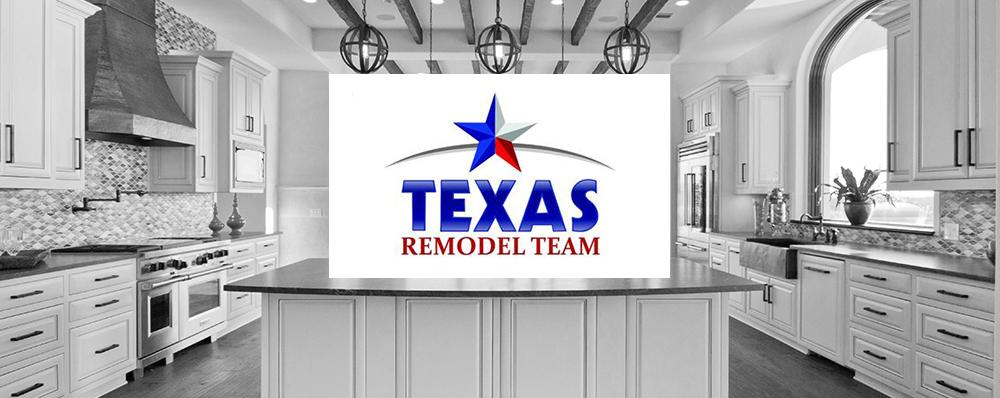 texas-remodel2.jpg