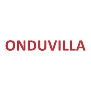ONDUVILLA-Logo-RGB-300.jpg