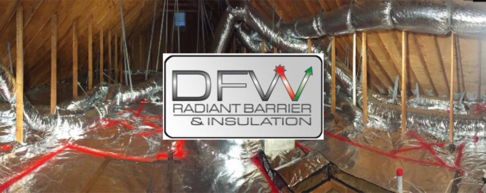 DFW RBI - Banner .jpg
