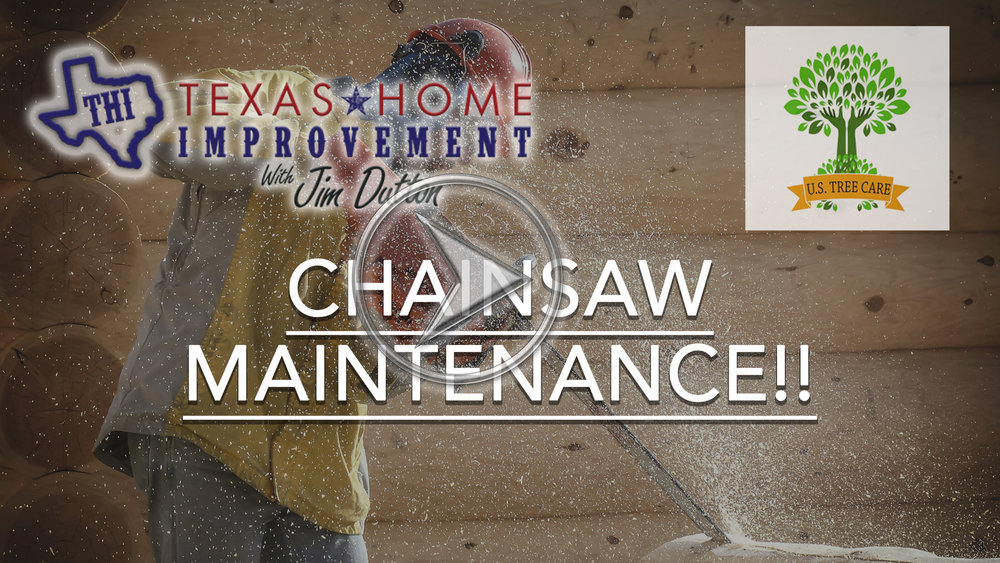 chainsaw maintenance - play button.jpg