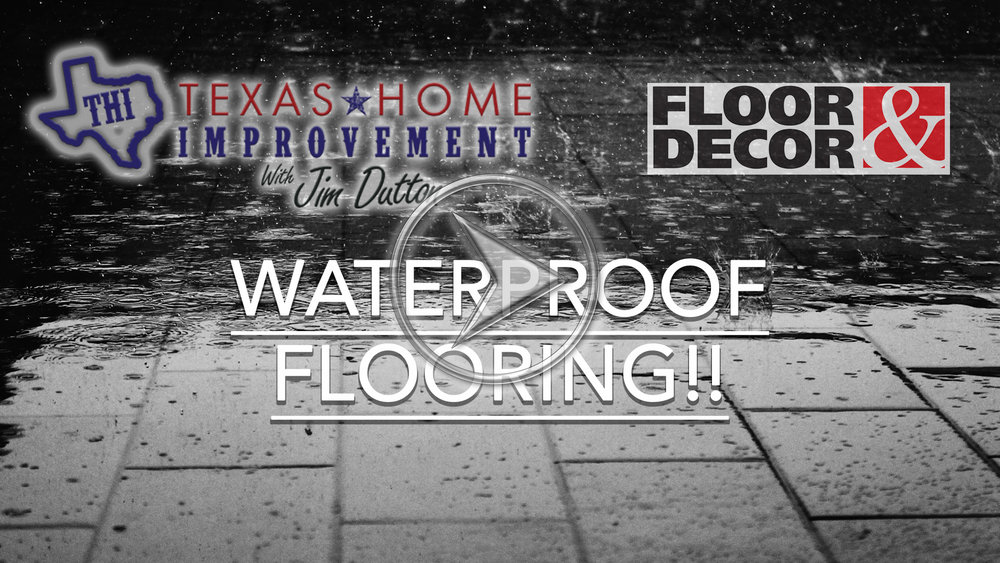 Waterproof Flooring - Play Button.jpg