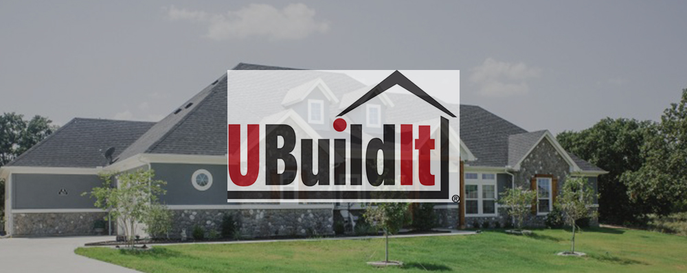U build It - Banner.jpg