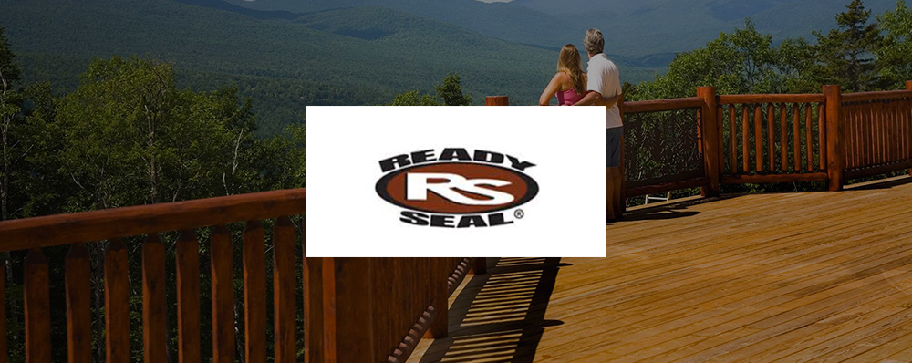 Ready Seal Online Banner.jpg