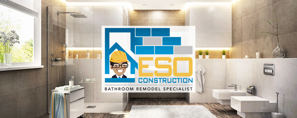 ESO Construction Banner.jpg