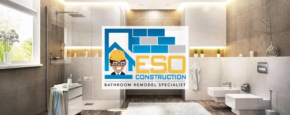 ESO Construction Banner.jpg