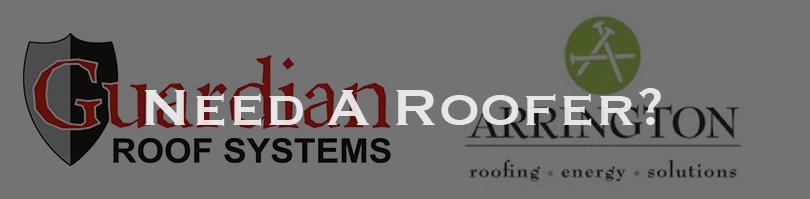 Roofer.jpg