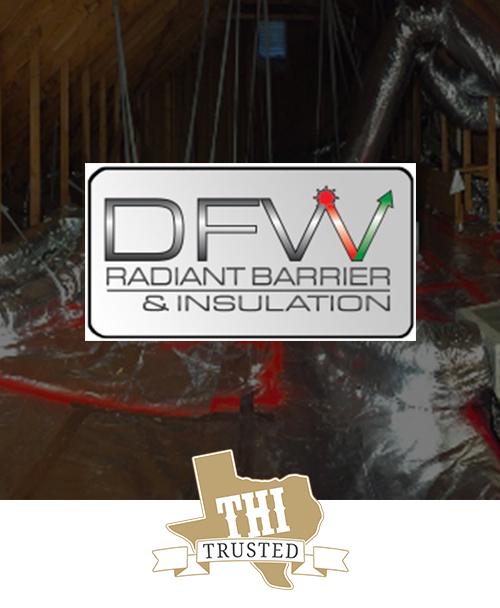 DFW RBI - Website Logo.jpg