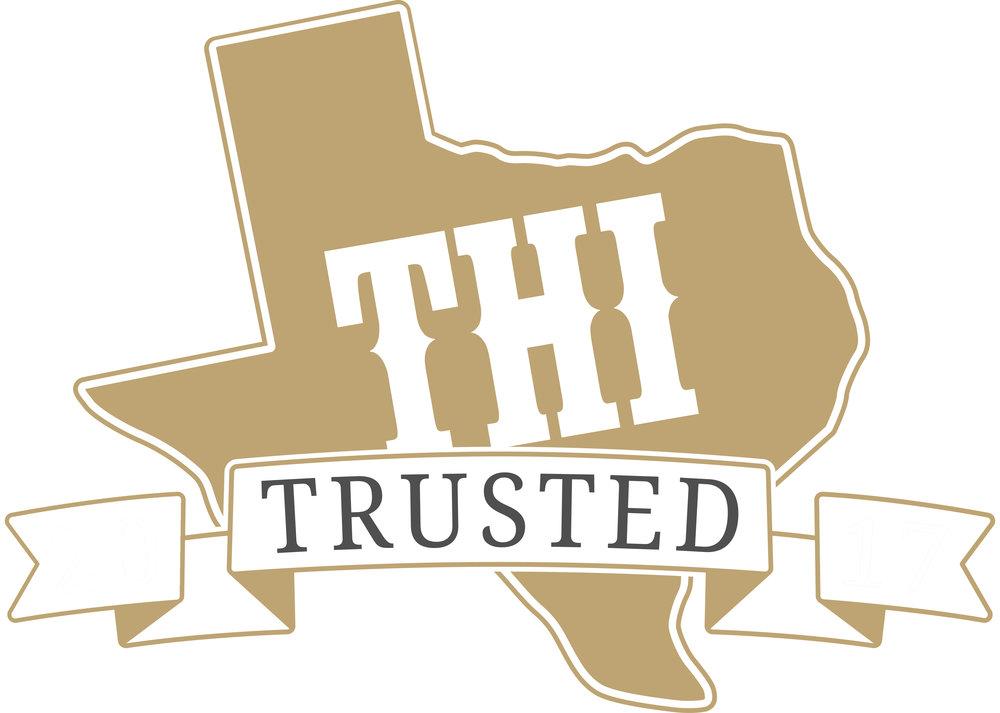 Trusted Logo.jpg