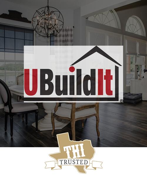 U build It - Square Logo.jpg