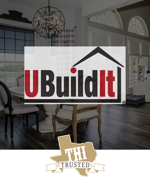 U build It - Square Logo.jpg