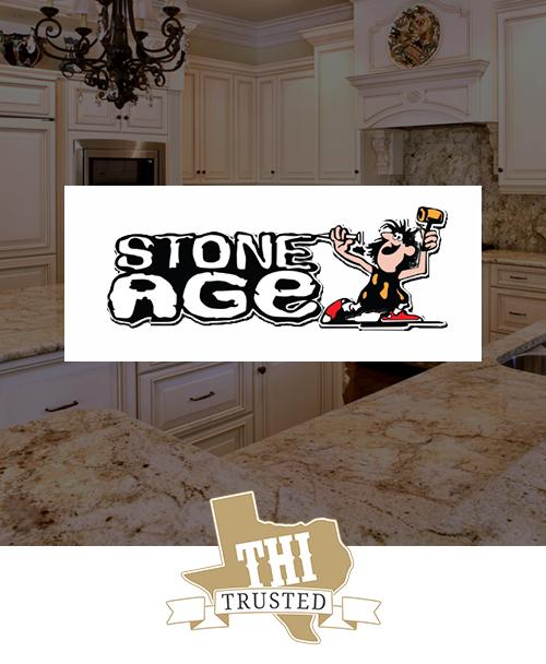stoneage.jpg