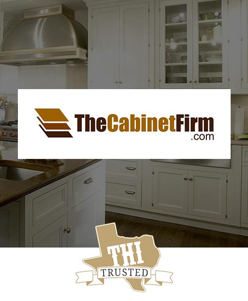 cabinetfirm.jpg