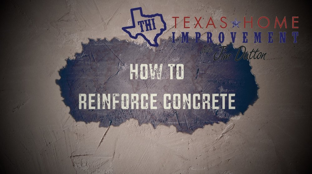 Reinforce Concrete Slab Thumbnail.jpg