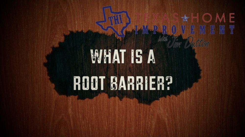 Root barrier thumbnail.jpg