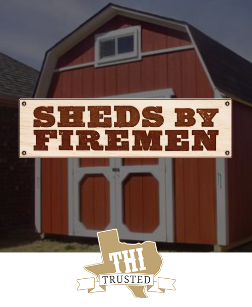 Sheds Square Banner.png