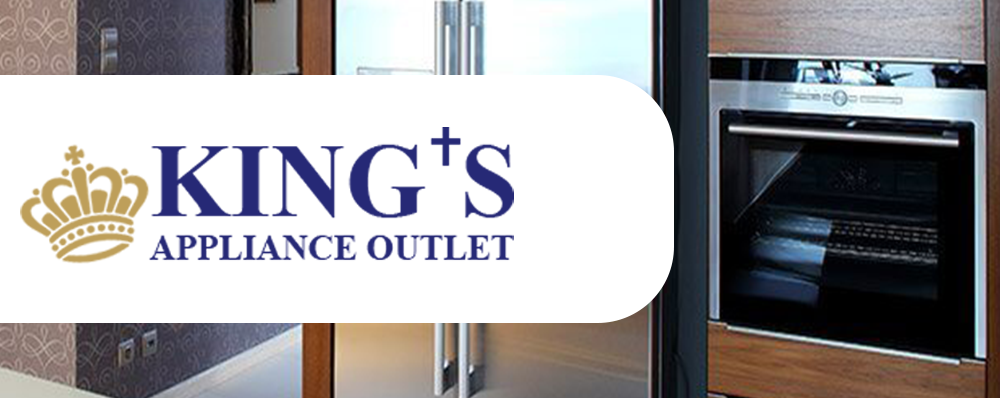 Kings Appliance Outlet Banner.png