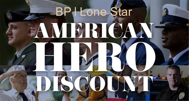 Hero Discount.jpg