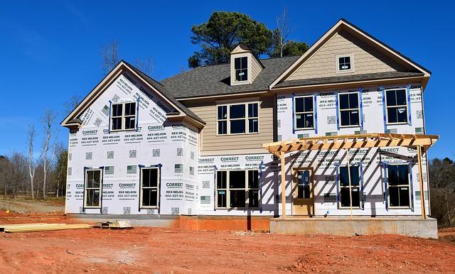 house-3123525_640.jpg