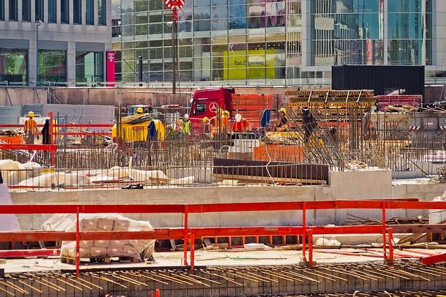 construction-3390316_640.jpg