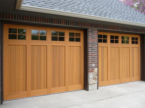 Garage-Door-Styles.jpg