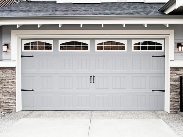 Custom-steel-Garage-Doors.jpg