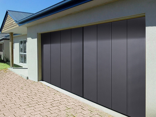 Custom-Aluminum-Garage-Doors.jpg