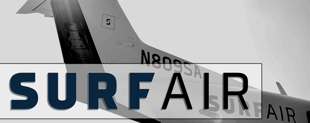 Surf Air Banner.png