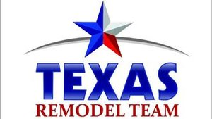 texas+remodel+team.jpg