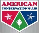 American Conservation Logo.jpg