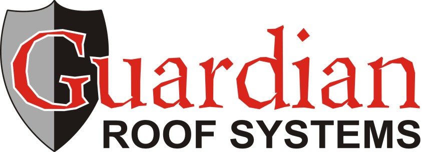 Guardian Roof Systems -Logo.jpg