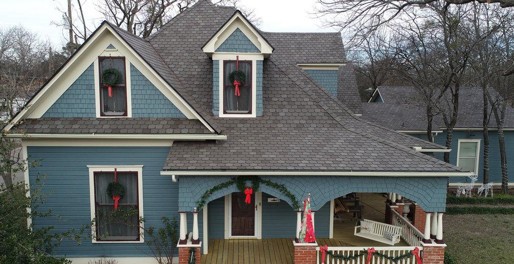 F-Wave REVIA Designer Slate ES Woodland Estate_Retouched.jpg
