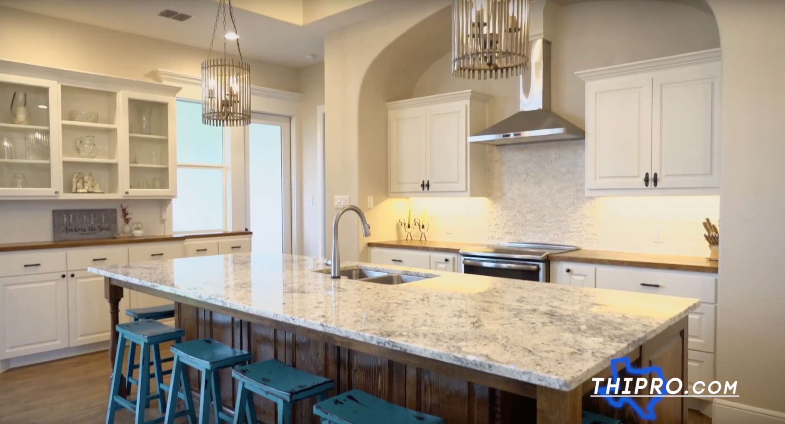 The Right Way To Do A Major Diy Home Remodel Texas Home