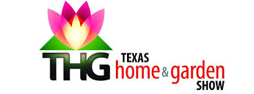 Texas Home and Garden show logo.jpg