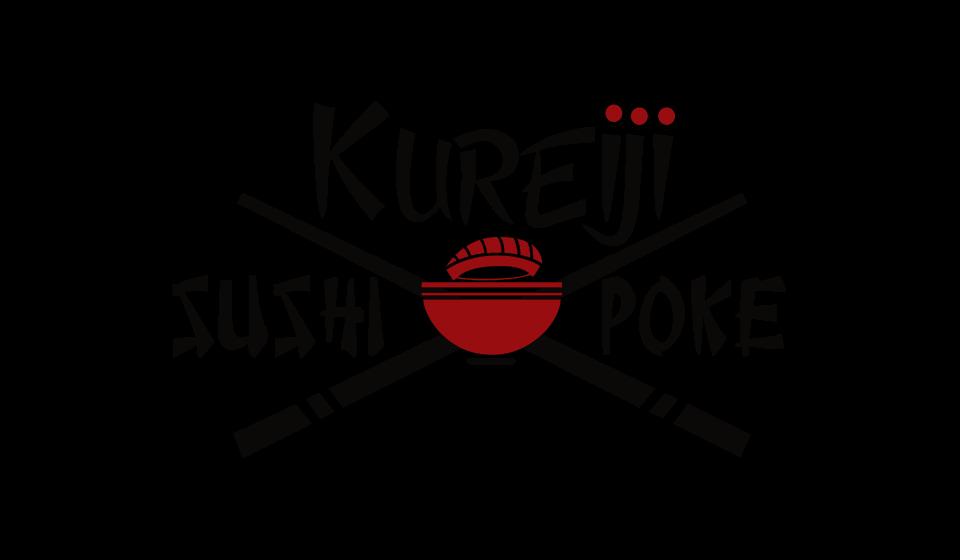 Kureiji