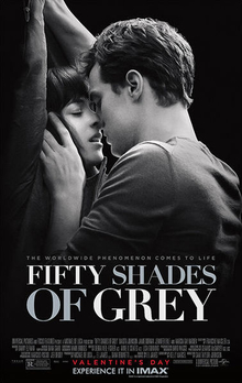 Fifty_Shades_of_Grey_poster.jpg