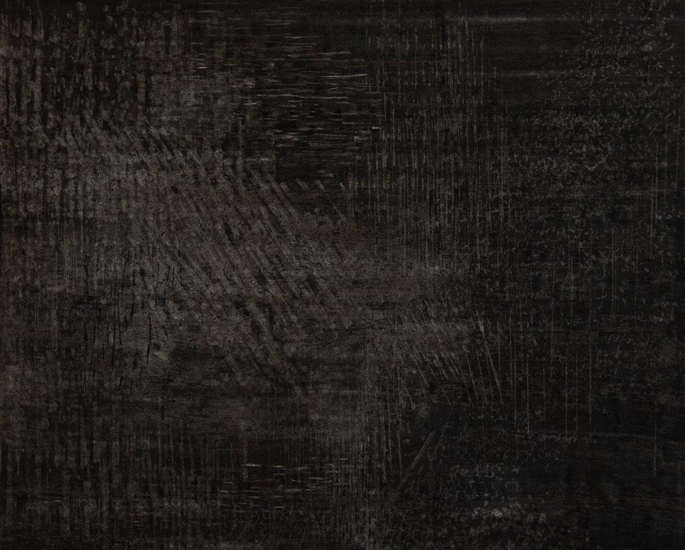 Untitled 05