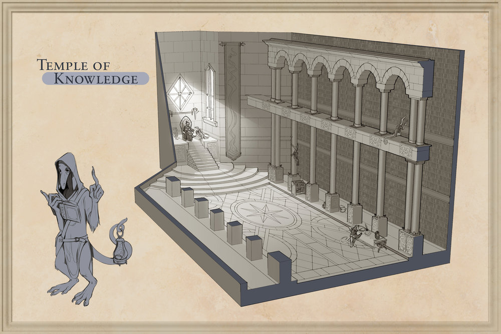 pantheon_leoras_temple.jpg
