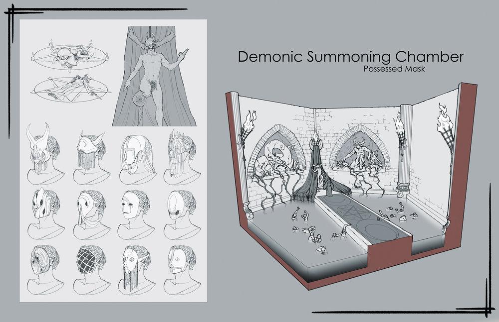 port_demon.jpg