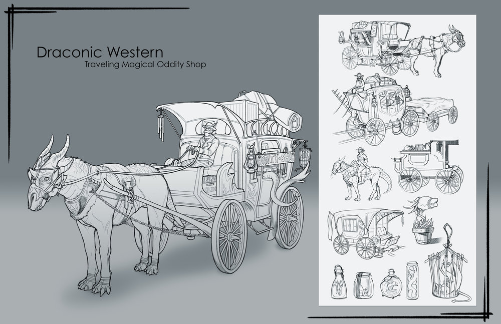 port_wagon.jpg