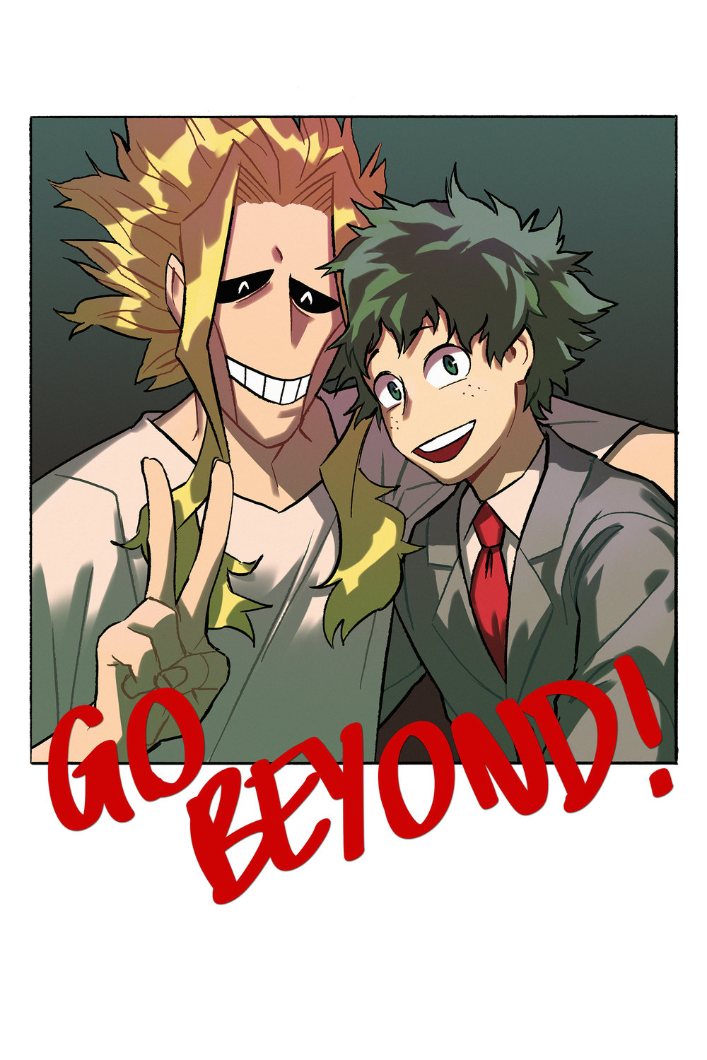 all_might_and_deku_new_compressed_wip - Copy.jpg