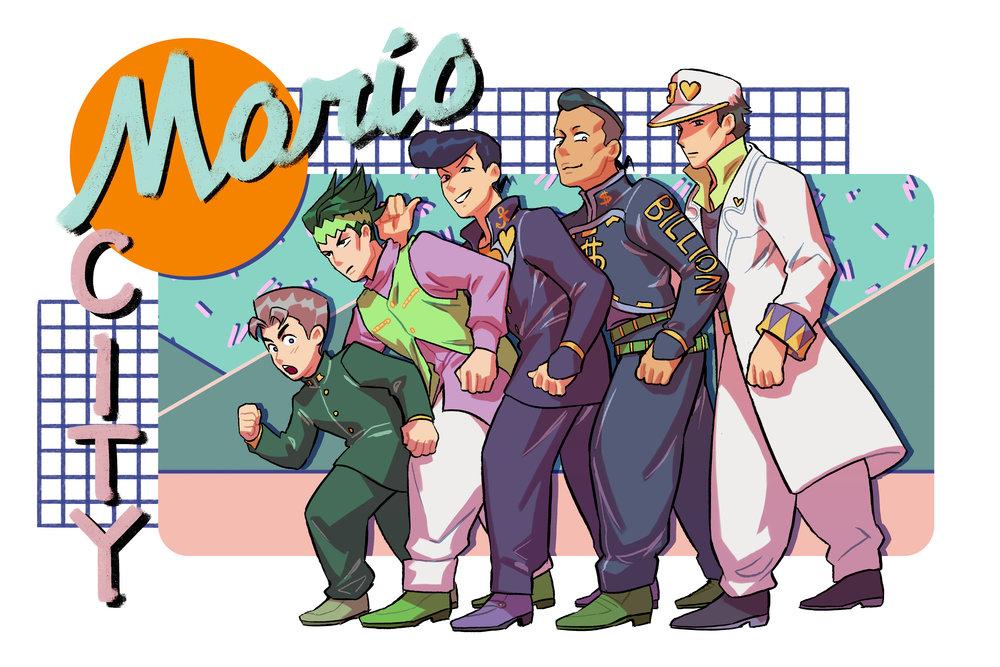 morio_city_boys_wip_02.jpg