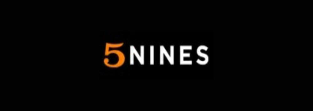 5NINES_logo_Pikto.png