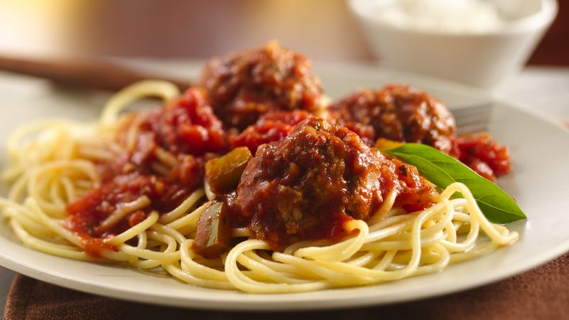 Spaghetti & Meatballs_jpeg.jpeg